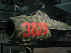 MNUSAF-2012-06-08-226.JPG (UDPride) Tags: japan u2 war fighter aircraft jets nazi wwi wwii hiroshima b17 planes b2 stealthbomber pearlharbor airforce bomber gulfwar dday blackbird nagasaki dayton sr71 airforcemuseum bobhope b1 enolagay b52 koreanwar spyplane b29 b36 vietnamwar luftwaffe bockscar memphisbelle shooshoo xb70 stealthfighter sam26000 nmusaf theswoose