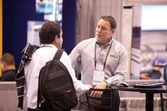 2012 Esri Petroleum GIS Conference - Houston, TX (Esri) Tags: energy texas map gis houston pug exhibit event conventioncenter esri exhibithall georgerbrownconventioncenter solutionsexpo esripetroleumgisconference