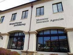 Monterey 5-10-12 (22) (Photo Nut 2011) Tags: california monterey smithbarney morganstanley montereyinsuranceagencies