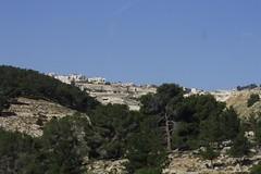 Viagem a Israel 2012 - G4 - Massada e Mar Morto