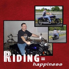 LOAD16 512 Riding (* Laura Ann *) Tags: 512 templates load16