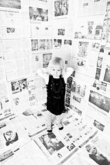 029-Lapsikuvia-6kk (Rob Orthen) Tags: studio childphotography offcameraflash strobist roborthenphotography lapsikuvaus