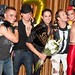 Sassy Prom 2012 173