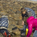 Tide Pooling, by the Jumpstart Youth Program, Amesbury, MA