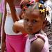 Imagen de 'The black creole'