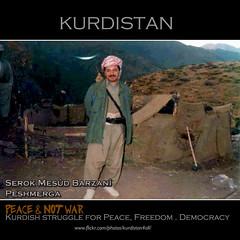 Serok Kurdistan Mesd Barzan (Kurdistan Photo ) Tags: krt krdistan kurdischen kurdistan yazdnism yrsnism alevism yezidism sufism judaism basrah ninawa baghdad sulaymaniyah dahuk arbil kirkuk hewler zaxo akre soran barzan anfal kurds peshmerga barzani peshmergen peshmergas peace freedom democracy azad asia adyaman yarisanism lalish qamishli mesopotamica mesopotamia bitlisi sharafnma ecbatana aryan judikan          turkey syria newroz loves kurdish kurdene kurd kdp historic wne