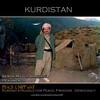 Serokê Kurdistanê Mesûd Barzanî (Kurdistan Photo كوردستان) Tags: kürt kürdistan kurdischen kurdistan yazdânism yârsânism alevism yezidism sufism judaism basrah ninawa baghdad sulaymaniyah dahuk arbil kirkuk hewler zaxo akre soran barzan anfal kurds peshmerga barzani peshmergen peshmergas peace freedom democracy azadî asia adyaman yarisanism lalish qamishli mesopotamica mesopotamia bitlisi sharafnâma ecbatana aryan judikan بارزانی کوردستان پێشمەرگە نهورۆز مەھاباد كوردستان كردستان شۆڕشی الأنفال turkey syria newroz loves kurdish kurdene kurd kdp historic wêne