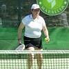 """Inmaculada Delgado padel andalucia cataluña campeonato españa padel selecciones autonomicas veteranos marbella • <a style=""""font-size:0.8em;"""" href=""""http://www.flickr.com/photos/68728055@N04/7285666628/"""" target=""""_blank"""">View on Flickr</a>"""