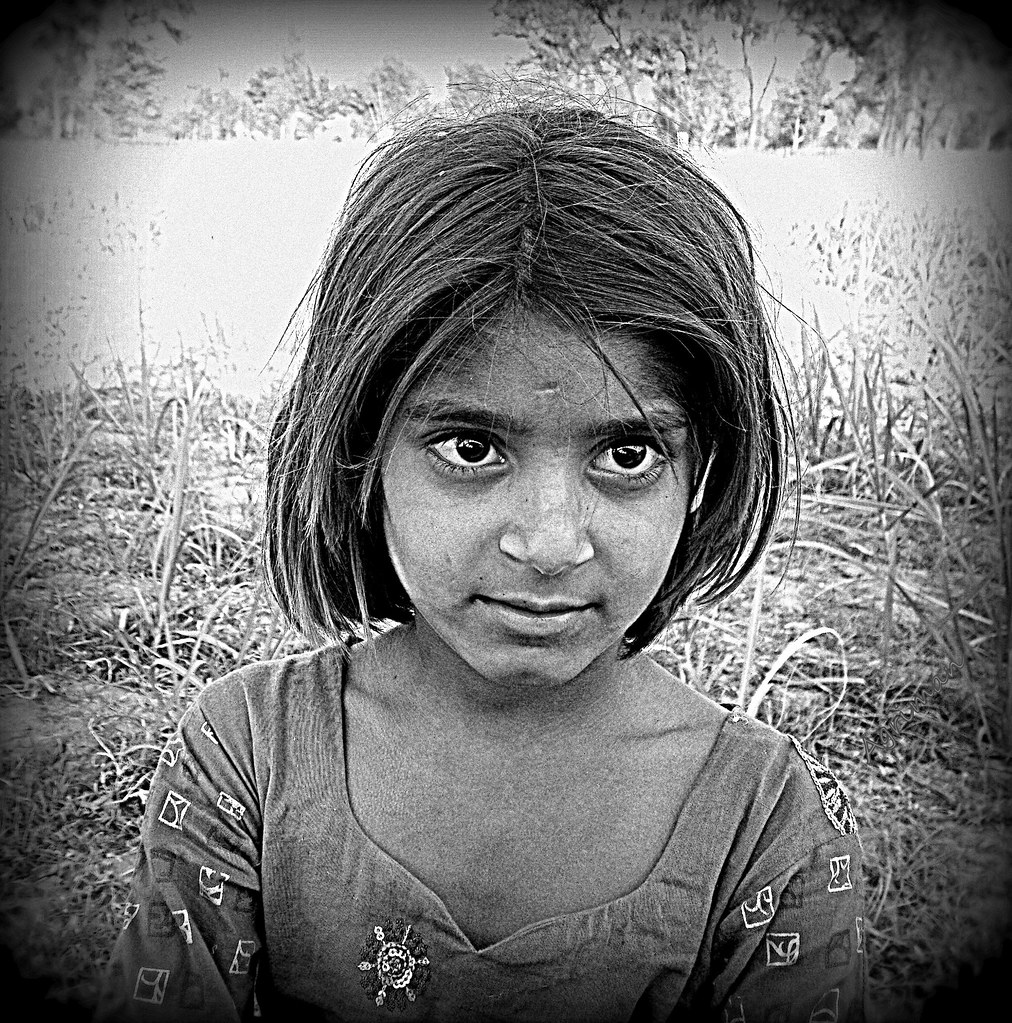 essay on poverty in punjabi What students need to know about the new common app essays #commonapp #admissions #college, what defines a hero essay helpers synthesis essay on music influence j7298 descriptive essay, social and personal problems with obesity essay essay about moody persons how to start an essay about cyber bullying the easter rising revolution and irish nationalism essay uchicago application essays.
