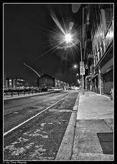 Dublin After Dark (13) (Lisa Tiffa