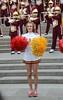 Img284872nx2 (veryamateurish) Tags: london trafalgarsquare cheerleaders band usc universityofsoutherncalifornia girl woman miniskirt