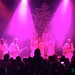 "POLYPHONIC SPREE TLA 356 • <a style=""font-size:0.8em;"" href=""http://www.flickr.com/photos/66270828@N07/7313081512/"" target=""_blank"">View on Flickr</a>"