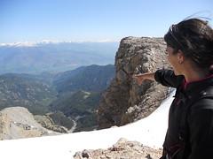 Pyrene Summer Camp_Trekking Camp 7x7 (Club Pyrene) Tags: summercamp discover aventura lacerdanya pirineu pyrene campamentos sostenible coloniesestiu