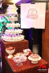 10000_066 Mostra Casa Coquetel copy (Casa Coquetel Promoo e Marketing) Tags: mostra cupcakes foto workshop alianas filmagem casamentos noivas cerimonial jias mesadedoces bolodenoiva carrodanoiva fornecedoresdeeventosocial