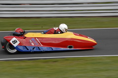 _CAR0418 (Dean Smethurst BDPS) Tags: pictures park classic june racetrack for all 4th f1 class motorbike f2 5th motorbikes sidecars classes oulton 400cc 1000cc 250cc 600cc 05062012 04062012