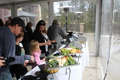 gtl_5.19.2012_food_line_1 (Breckenridge Grand Vacations) Tags: bar tents colorado dj all timber events grand rob lodge grill barry summit breckenridge distillery catering handful might lodgepole wivchar