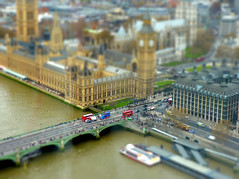 London TS