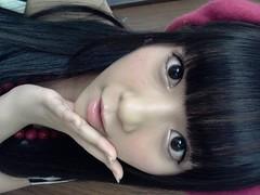 多田さん 画像28