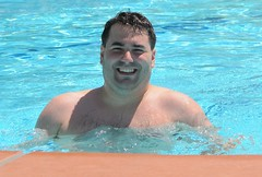 June 9, 2012  (31) (gaymay) Tags: california gay love pool swim desert palmsprings swimmingpool coachellavalley triad