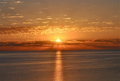 The Sun Also Rises (The Spirit of the World ( On and Off)) Tags: sea sun sunlight sunrise mexico bajacalifornia soe seaofcortez bodyofwater rememberthatmomentlevel1 sanfeiipe
