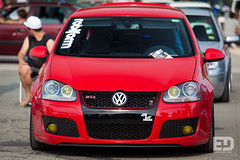 """VW Golf Mk5 GTI • <a style=""""font-size:0.8em;"""" href=""""http://www.flickr.com/photos/54523206@N03/7362579012/"""" target=""""_blank"""">View on Flickr</a>"""
