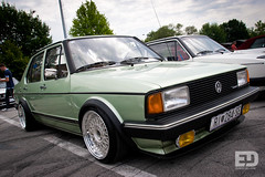 "VW Jetta Mk1 • <a style=""font-size:0.8em;"" href=""http://www.flickr.com/photos/54523206@N03/7366190258/"" target=""_blank"">View on Flickr</a>"