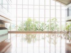 無題 (Simon*N) Tags: japan lumix olympus 日本 風景 omd 日常 m43 em5