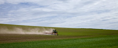 Washington Palouse (Stephen P. Johnson) Tags: washington places palouse 201205300175