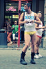 Gay pride (<NERVO> Luca) Tags: gay man legs crotch uomo gaypride bulge bulto