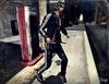 ..:: OUTFIT 15 ::.. (NyTrO StOrE) Tags: street urban woman man store mesh wear clothes hip hop styel nytro