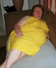 IMG_4670 (TrotlineDesigns (Ron Joseph) In The Glades) Tags: red white sexy fat bbw redhead wife cracker redneck milf aa obese texan ssbbw gmilf