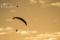DSC_0405 (Bandar_04) Tags: تطعيس طيران شراعي