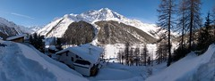 DSC07870_pano (75MP) (AndiP66) Tags: italien schnee winter italy panorama sun snow mountains alps highresolution berge hires alpen sonne megapixel sdtirol altoadige southtyrol sulden solda northernitaly ortler andreaspeters hoheauflsung