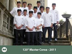 120-master-cucina-italiana-2011