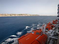 Koningsdam - IMG_5368 (Captain Martini) Tags: cruise cruising cruiseships hollandamericaline messinastrait koningsdam