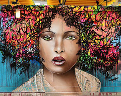 Images gallery (#3) of street art, the best unauthorized art (PhotographyPLUS) Tags: pictures graphics photos illustrations images stockphotos articles footage stockimage freephoto stockphotograph