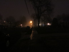 IMG_1244 (collapsingdream) Tags: winter night ewing