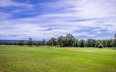 Lot 301 Arthur Phillip Drive, North Richmond NSW