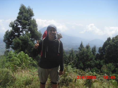 "Pengembaraan Sakuntala ank 26 Merbabu & Merapi 2014 • <a style=""font-size:0.8em;"" href=""http://www.flickr.com/photos/24767572@N00/26558759233/"" target=""_blank"">View on Flickr</a>"