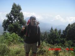 "Pengembaraan Sakuntala ank 26 Merbabu & Merapi 2014 • <a style=""font-size:0.8em;"" href=""http://www.flickr.com/photos/24767572@N00/26558759233/"" target=""_blank"">View on Flickr</a>"