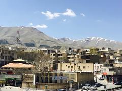 IMG_7471 (weria) Tags: bazar kurdistan sna  sanandaj    march2016