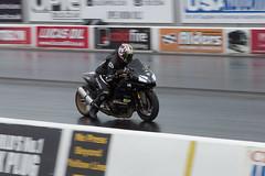 RRR16-DS-7588 (Santa Pod Raceway) Tags: show santa street bike sport rock race drag back pod chopper shine ride fast racing motorbike motorcycle heroes fest raceway moton