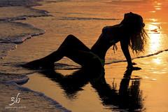 Ellie_0067 (hhibeachbum3) Tags: beach model nikon ellie fx showcase f28 70200mm d810 eoshe