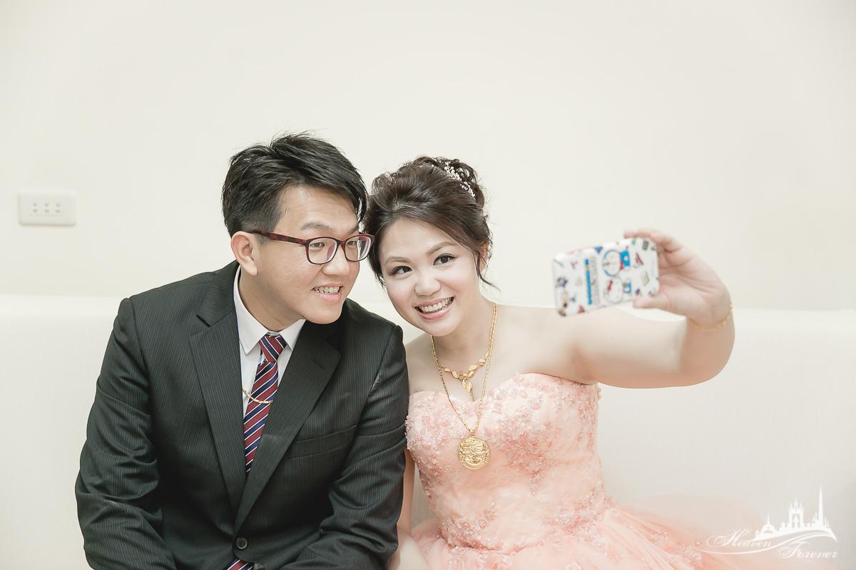 婚禮記錄 文定 午宴@新天地宴會館_0053.jpg