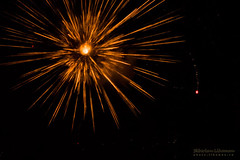 Explosion (Lihoman...) Tags: light abstract art lines painting fire long exposure fireworks explosion shapes spot dot line spots flare forms form unreal burst splash dots shape sparks feuerwerk     lihoman
