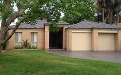 11 Grenville Street, Pitt Town NSW