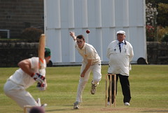 """Playing Against Horsforth (H) on 7th May 2016 • <a style=""""font-size:0.8em;"""" href=""""http://www.flickr.com/photos/47246869@N03/26810895731/"""" target=""""_blank"""">View on Flickr</a>"""