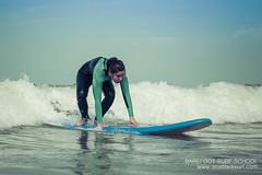 Lez15mag16_055 (barefootriders) Tags: school roma surf italia barefoot scuola