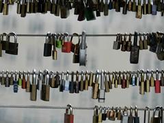 The streets where I belong (The Shy Photographer (Timido)) Tags: city europa europe capital slovenia ljubljana slovenija lubiana shyish