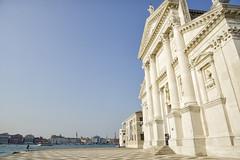 San Giorgio Maggiore (mindweld) Tags: venice italy sangiorgiomaggiore